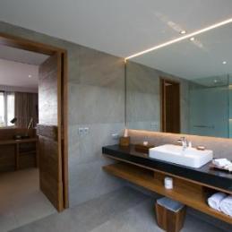 katamaran suite 2