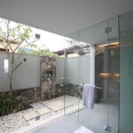 katamaran suite 3
