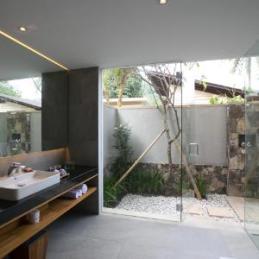 katamaran suite 4