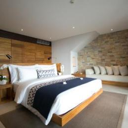 katamaran suite 5