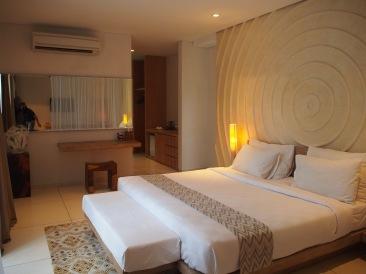 neima room