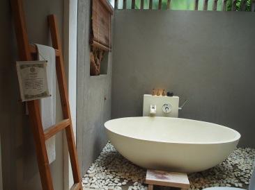 bathroom - neima