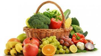 buah-dan-sayuran_20160123_191922