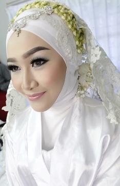 Make up Akad