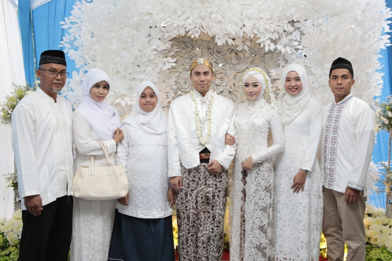 Wedding_Fira & Angga-1083-2
