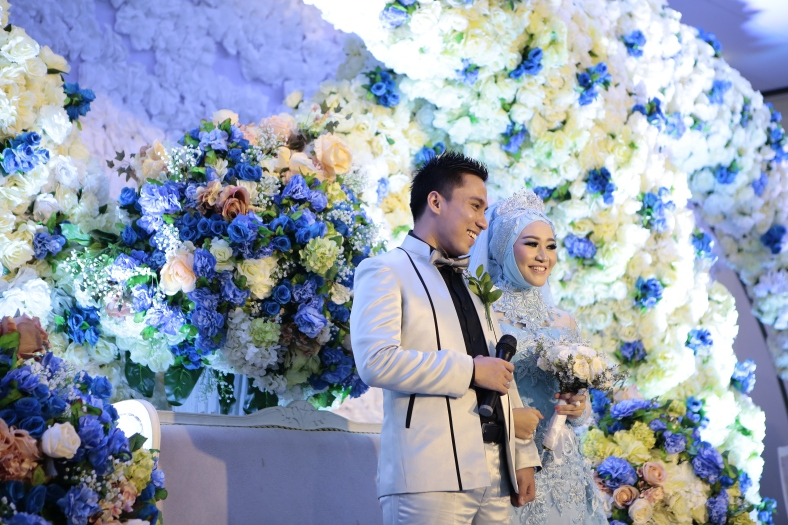 Wedding_Fira & Angga-1688