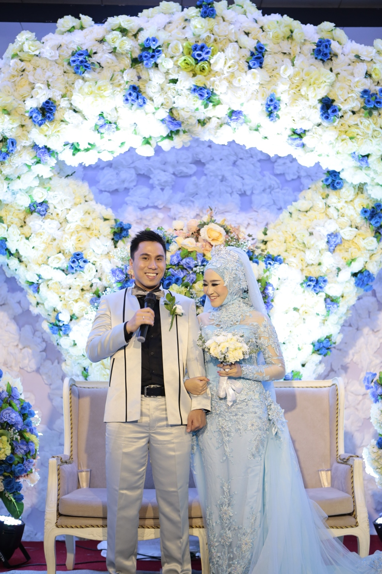 Wedding_Fira & Angga-1700