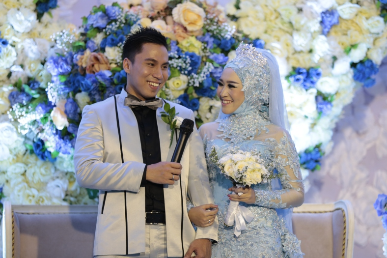 Wedding_Fira & Angga-1714