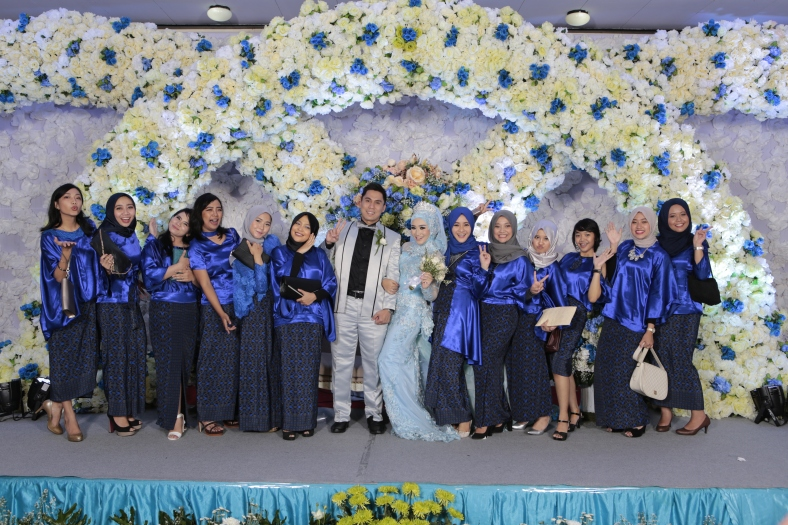 Wedding_Fira & Angga-2091