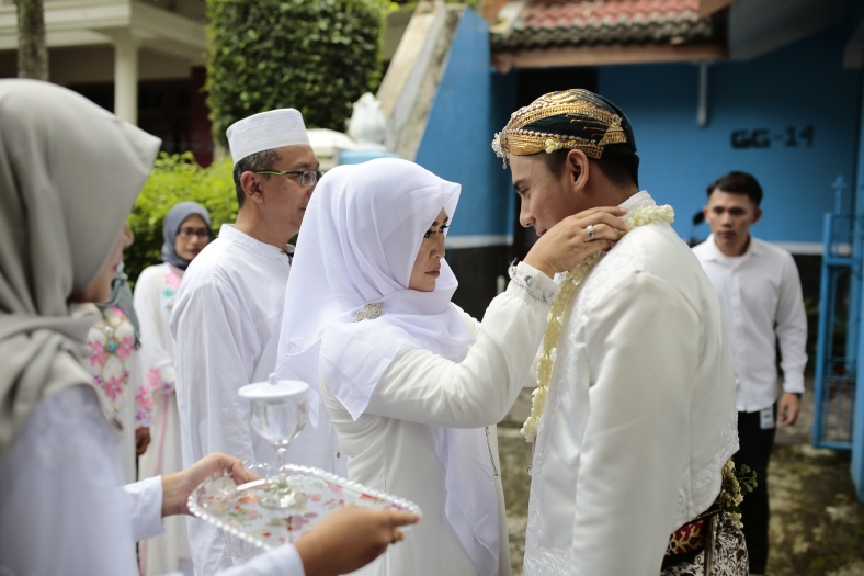 Wedding_Fira & Angga-368