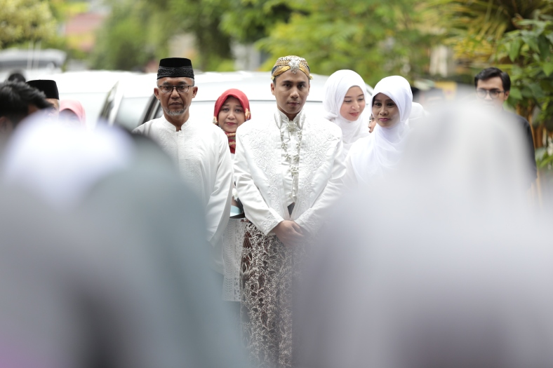 Wedding_Fira & Angga-370