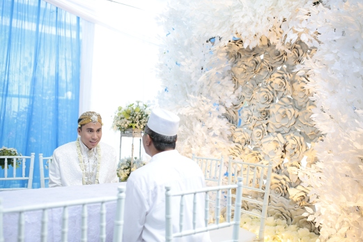 Wedding_Fira & Angga-426