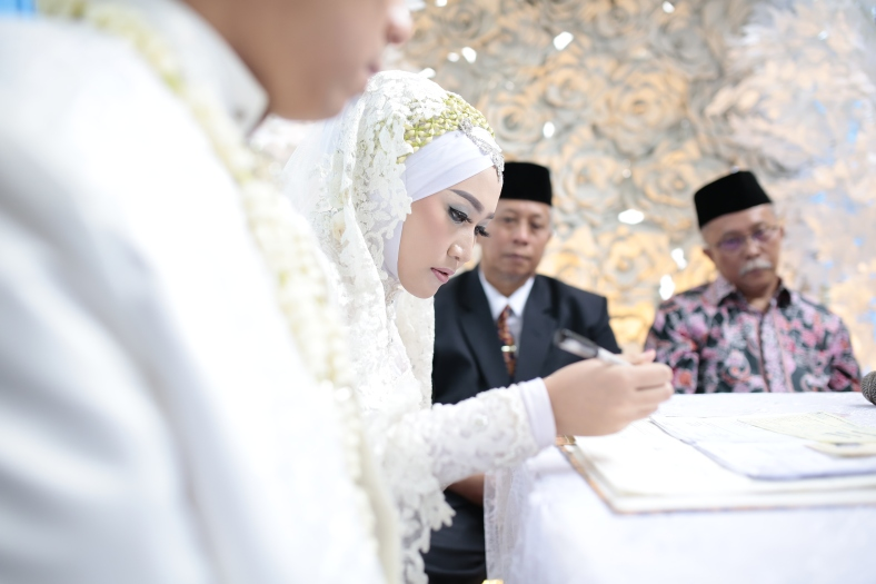 Wedding_Fira & Angga-751