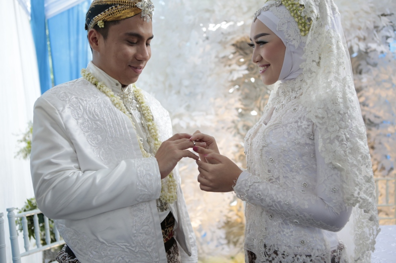 Wedding_Fira & Angga-836