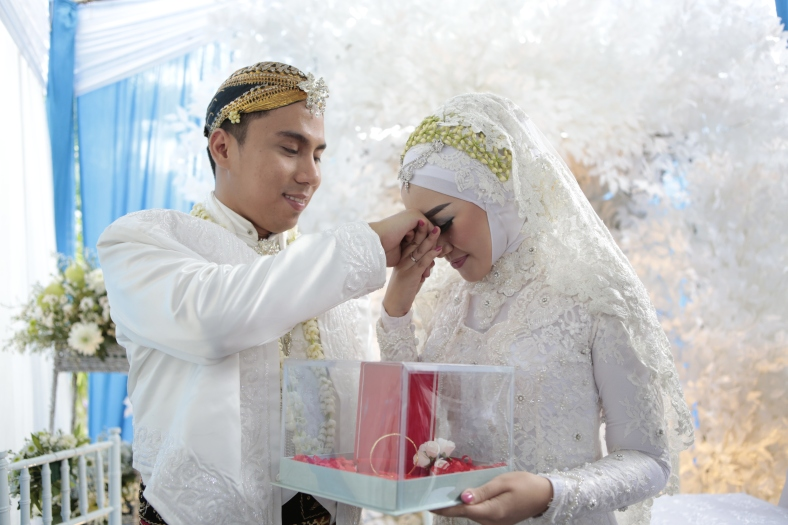 Wedding_Fira & Angga-879