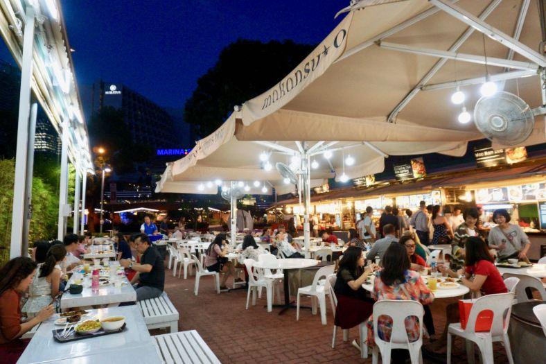 Makansutra-Gluttons-Bay-Food-Centre.jpg